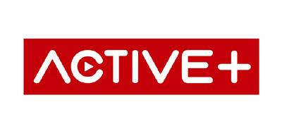 Kliknięcie odnośnika spowoduje przekierowanie na stronę internetową firmy Active +