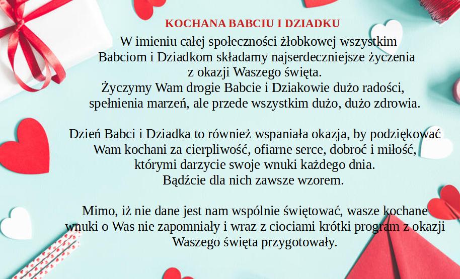 dbid2021.png